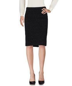 Donna Karan | Skirts Knee Length Skirts Women On
