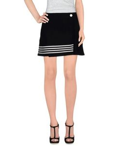 Paco Rabanne | Skirts Mini Skirts Women On
