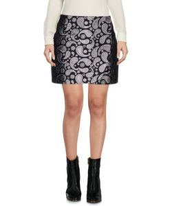 Stella McCartney | Skirts Mini Skirts Women On