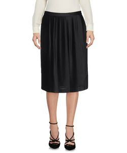 Armani Jeans | Skirts Knee Length Skirts Women On