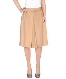 Viktor & Rolf | Skirts Knee Length Skirts Women On