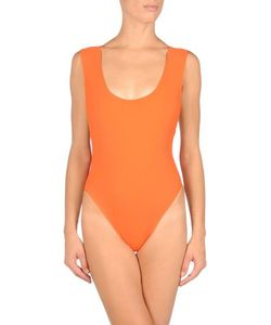 Araks | Swimwear Costumes Women On