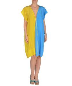 Roksanda   Swimwear Beach Dresses Women On
