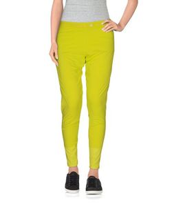 Adidas by Stella McCartney   Trousers Casual Trousers Women On