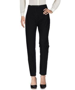 Silent Damir Doma | Trousers Casual Trousers Women On