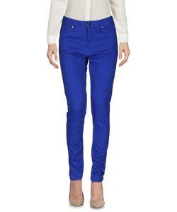 Maison Kitsuné | Maison Kitsuné Trousers Casual Trousers Women On