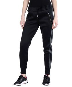 Adidas Originals   Trousers Casual Trousers Women On