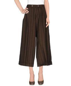 Yohji Yamamoto | Trousers Casual Trousers Women On