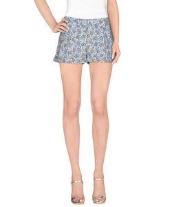 Hydrogen | Trousers Shorts Women On