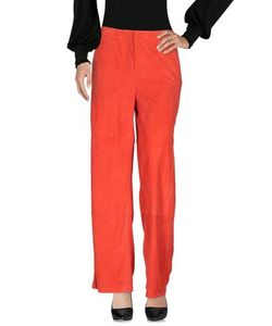 Desa Collection | Trousers Casual Trousers Women On