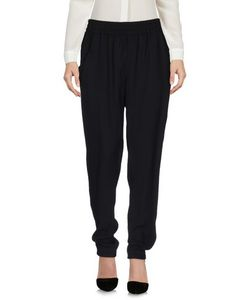 SAM&LAVI | Trousers Casual Trousers Women On