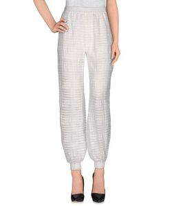 Co | Trousers Casual Trousers Women On Yoox.M