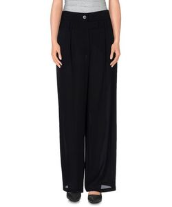 Aviù | Aviù Trousers Casual Trousers Women On