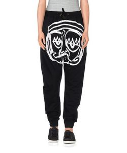 Haculla | Trousers Casual Trousers Women On