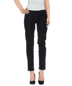JACOB COHЁN ACADEMY   Trousers Casual Trousers Women On