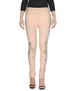 Mes Demoiselles   Trousers Leggings Women On