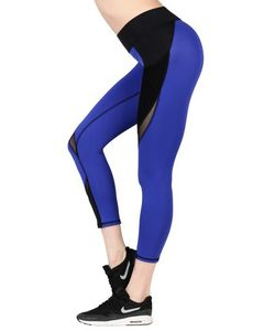 Michi | Trousers Leggings Women On