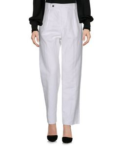 Tonello | Trousers Casual Trousers Women On