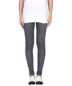 Barbara I Gongini | Trousers Leggings Women On