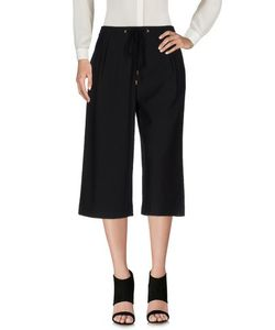 Emma Cook | Trousers 3/4-Length Trousers Women On