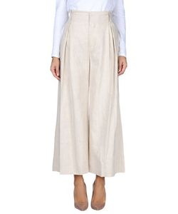 Opening Ceremony   Trousers Casual Trousers Women On
