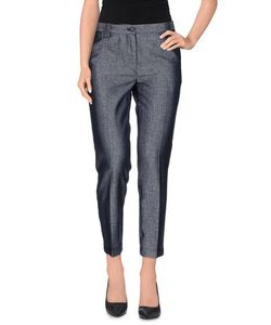 Mauro Grifoni | Trousers 3/4-Length Trousers Women On