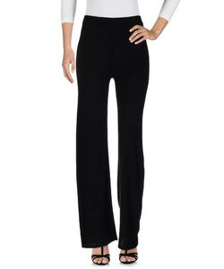 Lala Berlin | Trousers Leggings Women On