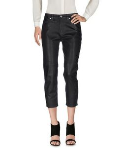 Iro | Trousers 3/4-Length Trousers Women On