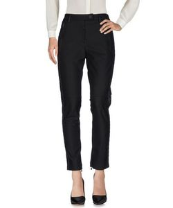 Moncler Grenoble | Trousers Casual Trousers Women On