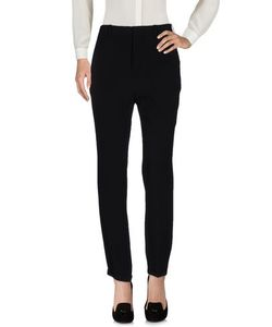 Marni | Trousers Casual Trousers Women On