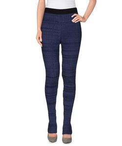 Jil Sander | Trousers Leggings Women On