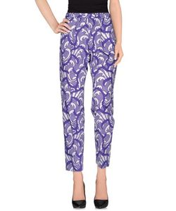 Dries Van Noten | Trousers Casual Trousers Women On