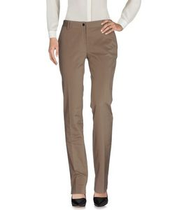 Kiton | Trousers Casual Trousers Women On