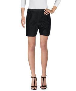 Ilaria Nistri | Trousers Shorts Women On