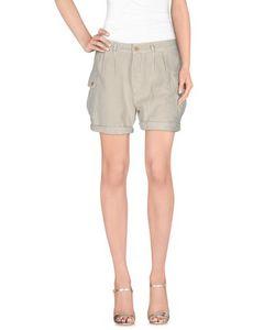 Woolrich | Trousers Shorts Women On