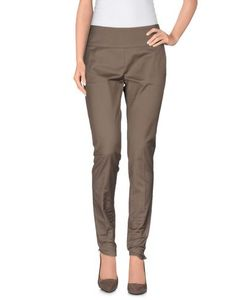 Dorothee Schumacher | Trousers Casual Trousers Women On