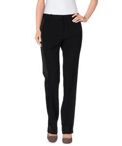 Neil Barrett   Trousers Casual Trousers Women On