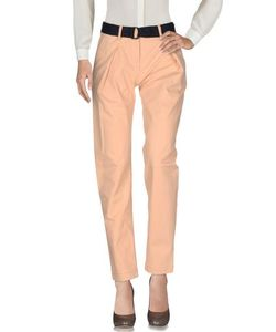 Andrea Pompilio | Trousers Casual Trousers Women On