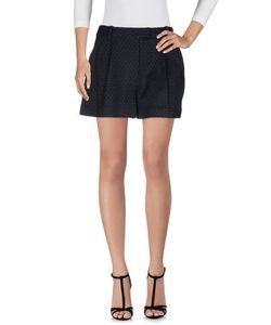 3.1 Phillip Lim | Trousers Shorts Women On
