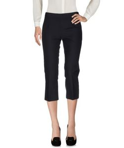 Alberto Biani | Trousers 3/4-Length Trousers Women On