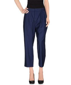 Lardini   Trousers Casual Trousers Women On
