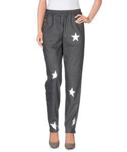 The Editor | Trousers Casual Trousers Women On
