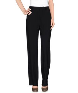 Brian Dales   Trousers Casual Trousers Women On