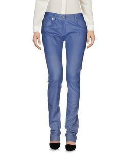 Jitrois | Trousers Casual Trousers Women On