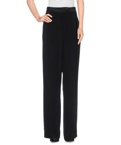 Avelon | Trousers Casual Trousers Women On