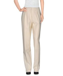 Petar Petrov | Trousers Casual Trousers Women On