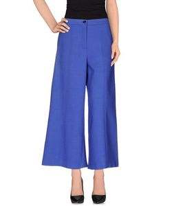 Vivetta | Trousers Casual Trousers Women On