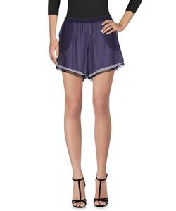 Prabal Gurung | Trousers Shorts Women On