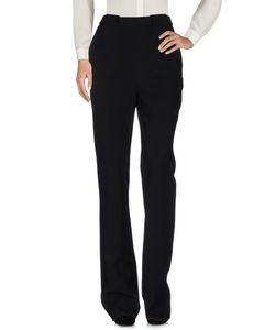 David Koma | Trousers Casual Trousers Women On