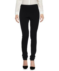 Chalayan | Trousers Casual Trousers Women On